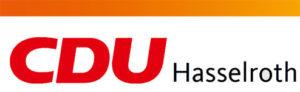CDU Hasselroth